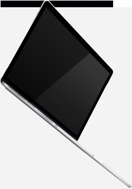 노트북 수출바우처